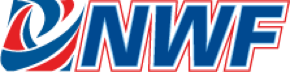 National Wholesale Fuels Logo