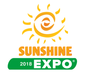 Sunshine Expo Logo